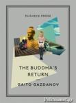 (P/B) THE BUDDHA'S RETURN