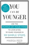 (P/B) YOU CAN BE YOUNGER