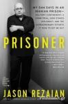 (H/B) PRISONER