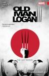 (P/B) WOLVERINE: OLD MAN LOGAN (VOLUME 3)