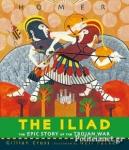 (P/B) THE ILIAD