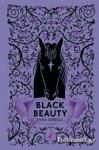 (H/B) BLACK BEAUTY