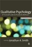 (P/B) QUALITATIVE PSYCHOLOGY