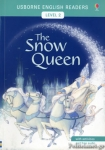THE SNOW QUEEN (+ACTIVITIES AND FREE AUDIO)