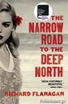 (P/B) THE NARROW ROAD TO THE DEEP NORTH