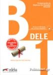 DELE B1 (+2CD)