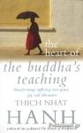 (P/B) THE HEART OF THE BUDDHA'S TEACHING