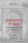 (P/B) TOURNAMENTS OF VALUE