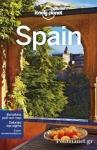 (P/B) SPAIN
