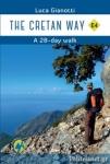 THE CRETAN WAY (Ε4)