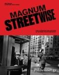 (H/B) MAGNUM STREETWISE