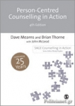 (P/B) PERSON-CENTRED COUNSELLING IN ACTION