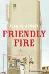 (P/B) FRIENDLY FIRE