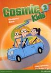 COSMIC KIDS 2 STUDENT'S BOOK (+CD)