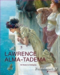 (H/B) LAWRENCE ALMA-TADEMA