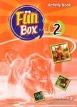 FUN BOX 2