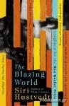(P/B) THE BLAZING WORLD