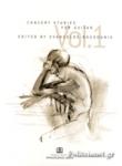 CONCERT STUDIES FOR GUITAR (VOLUME 1)