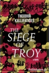 (P/B) THE SIEGE OF TROY