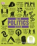 (H/B) THE POLITICS BOOK