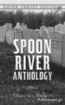 (P/B) SPOON RIVER ANTHOLOGY