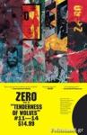 (P/B) ZERO (VOLUME 3)