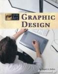 (H/B) GRAPHIC DESIGN