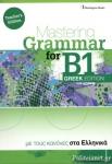 MASTERING GRAMMAR FOR B1