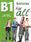 B1 FOR ALL (REVISION)