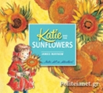 (P/B) KATIE AND THE SUNFLOWERS