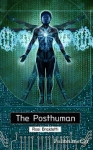 (P/B) THE POSTHUMAN