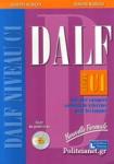 DALF C1 LIVRE DU PROFESSEUR