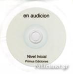 (CD) EN AUDICION