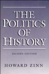(P/B) THE POLITICS OF HISTORY