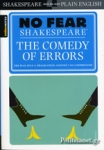 (P/B) THE COMEDY OF ERRORS