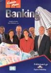 BANKING (+STUDENT'S+CD) - TEACHER'S GUIDE