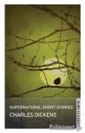 (P/B) SUPERNATURAL SHORT STORIES