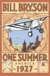 (P/B) ONE SUMMER
