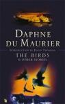 (P/B) THE BIRDS
