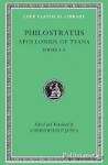 (H/B) PHILOSTRATUS (VOLUME II)