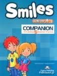 SMILES JUNIOR A COMPANION