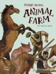 (H/B) ANIMAL FARM