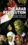 (P/B) THE ARAB REVOLUTION