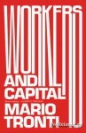 (P/B) WORKERS AND CAPITAL