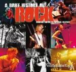 (P/B) A BRIEF HISTORY OF ROCK