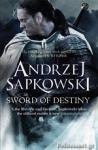 (P/B) SWORD OF DESTINY