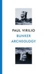 (P/B) BUNKER ARCHEOLOGY