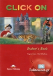 CLICK ON 1 - STUDENT'S BOOK (+CD)