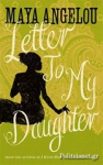 (P/B) LETTER TO MY DAUGHTER