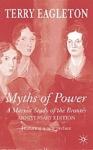 (P/B) MYTHS OF POWER